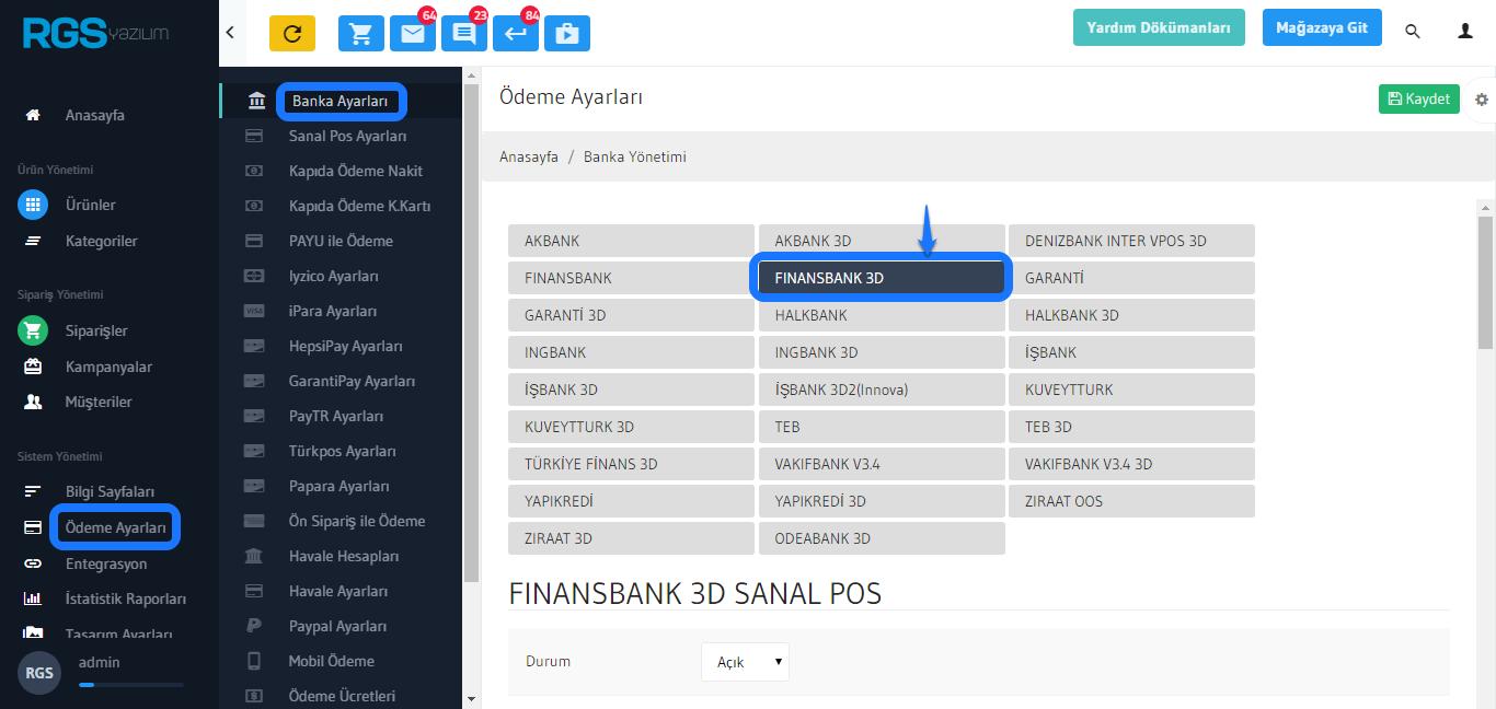 finansbank1