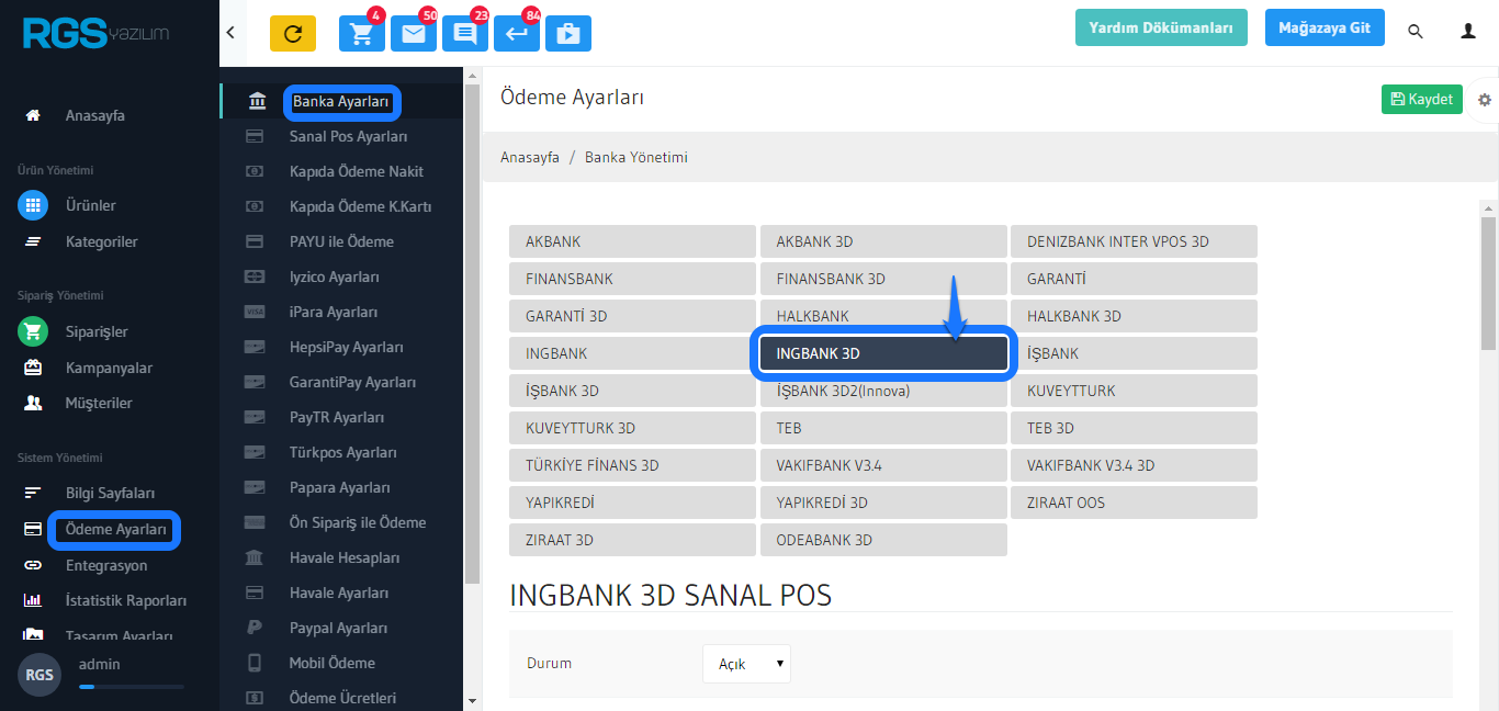 ingbank3d