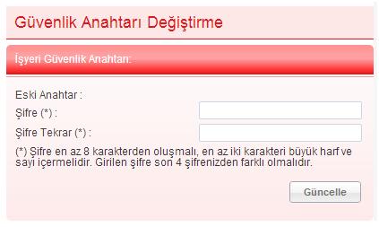 ingbank3d1