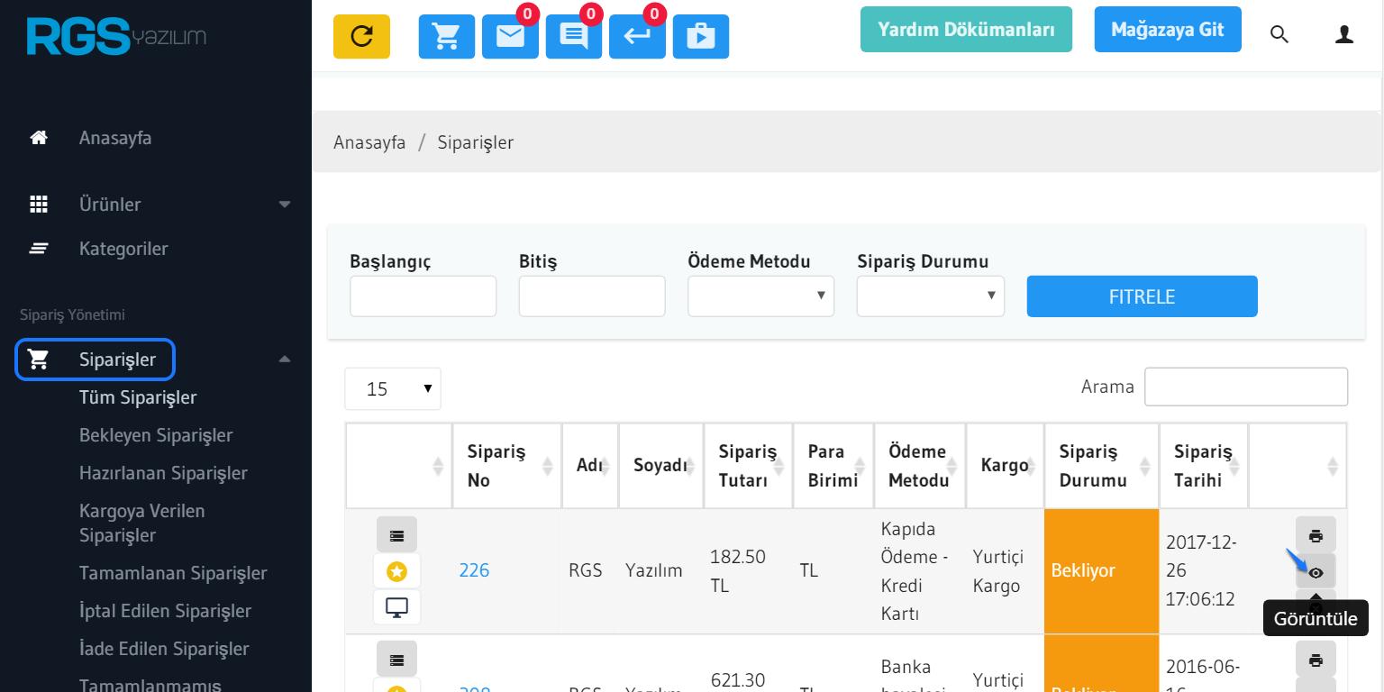 Screenshot_2-1